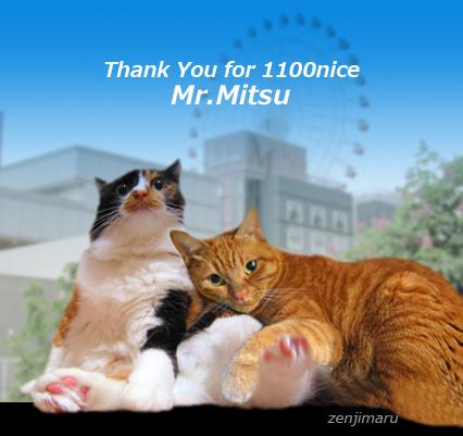 1100nicecard.jpg