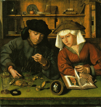 両替商とその妻.jpg