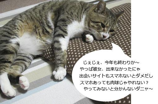 風太ボヤキ1.jpg