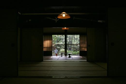 三渓園13